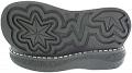 Productos de plástico para la industria, suelas de zapatos