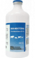 Medios de antiparasitarios veterinaria, Bio-Mectina 1%