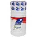 Complejo vitamínico, Foscolvit