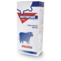 Medicamentos veterinarios para el ganado, Mastiretard