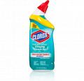 Productos de limpieza universal, para el baño Clorox Toilet Bowl Cleaner