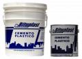 Materiales impermeabilización, Asfalto super plastico
