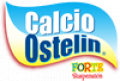 Vitamina, Calcio Ostelin