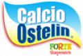 Vitamina, Calcio Ostelin