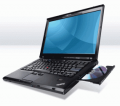 Portatil ThinkPad T400 (6474-23S)