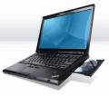 Portatil ThinkPad T400 (6474-23S)