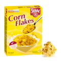 Cornflakes Organicos Sin Glutein 250 GR