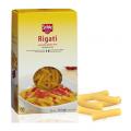 Rigati Macaron Estriado Ssin Glutein 500 GR