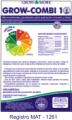 Fertilizante Grow-Combi1