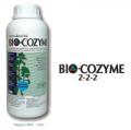 Bioestimulantes Bio Cozyme 2-2-2