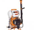 Pulverizadores de mochila, la gasolina PL-50 BV