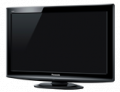 Televisor Lcd Panasonic TC-L32X1