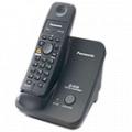 Teléfono Inalámbrico Panasonic KX-TG3510