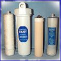 Filtros de agua EN-510