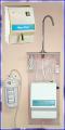 Filtros de agua para uso doméstico,   Aqua Cleer