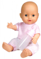 Muñeca Baby Pipi