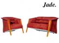 Muebles para el descanso