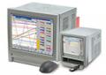 Dispositivos y sistemas de medición