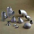 Productos de acero