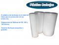 Plastico burbujas