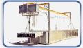Equipamiento para la industria alimentaria, Fabricador de hielo de panelas