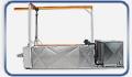 Equipos para las empresas públicas alimentario, maquinas fabricadoras de hielo
