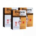Tinte Bigen