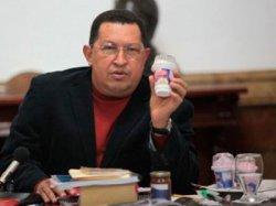 Helados Coppelia son elaborados con materia prima venezolana