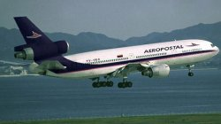 Aeropostal abrirá vuelos a países del Alba y Mercosur