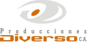 Producciones Diverso C.A., Valencia