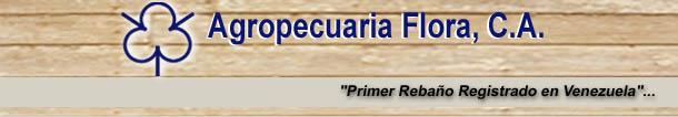 Agropecuaria Flora Agroflora, C.A., Valencia