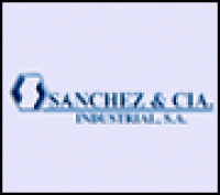 Sánchez & Cia Industrial, S.A., Barquisimeto