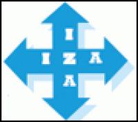 Izacarga Industrial de Venezuela, C.A., Valencia