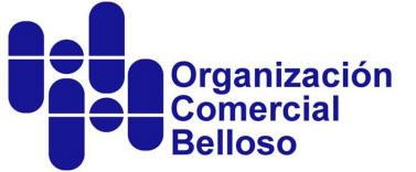 Comercial Belloso C.A., Maracaibo