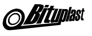 Bituplast, C.A., Maracaibo