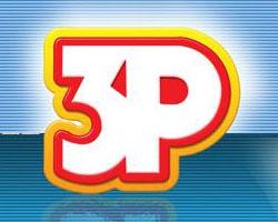 3P Inversiones, C.A., Turmero