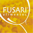 Alimentos Fusari, C.A., Guarenas