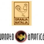 Importadora Veneto America, C.A., Caracas