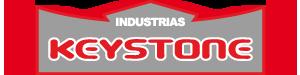 Industrias Keystone, C.A., Barquisimeto