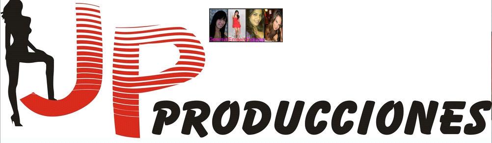 JP Producciones, Empresa, Valle de La Pascua