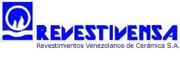 Revestimientos Venezolanos de Cerámica, S.A., Caracas