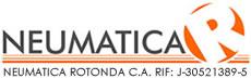 Neumática Rotonda C.A., Valencia