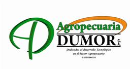 Agropecuaria Dumor, C.A., Valencia