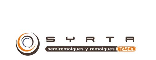Syrta, C.A., Valencia