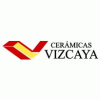 Ceramicas Vizcaya, C.A., Valencia