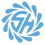 Suministros Hidráulicos, C.A., Barquisimeto