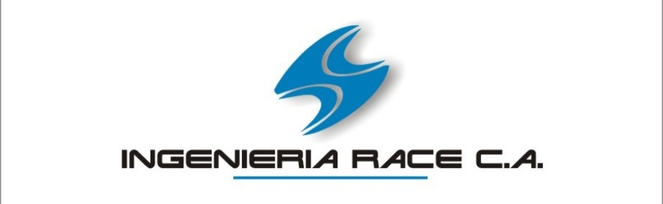 Ingenieria Race, C.A., Barquisimeto