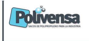 Polivensa, S.A., La Victoria