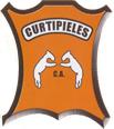 Curtipieles C.A., Barquisimeto