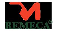 Remeca, Rejillas y Metales, C.A., Valencia